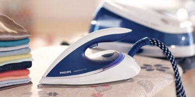 Best Philips Iron