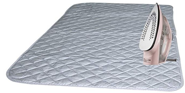 Bukm Ironing Mat