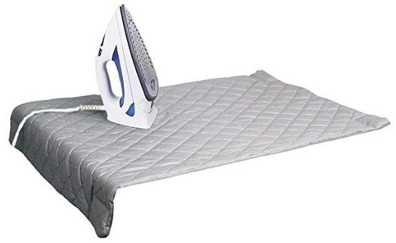 Houseables Ironing Mat