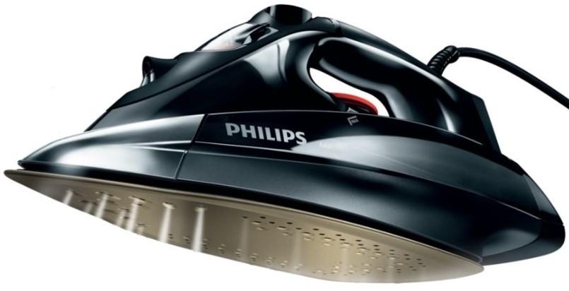 Philips Azur GC4890 02 Steam Iron