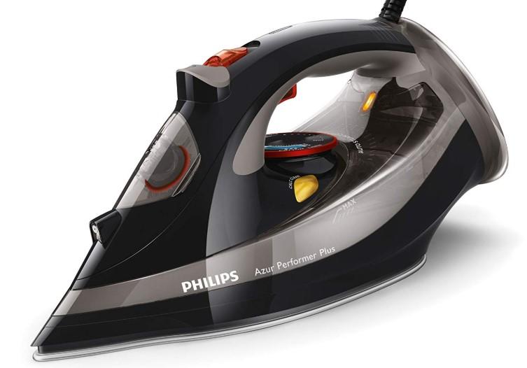 Philips GC4526/87 Azur Performer Plus Iron