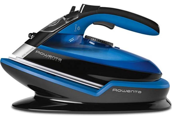 Rowenta DE5020 Freemove Cordless Iron