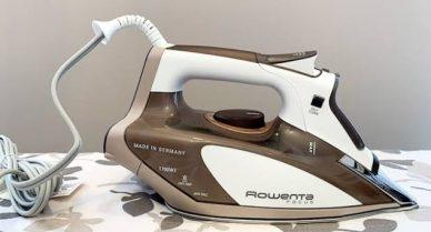 Rowenta DW5080