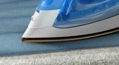 best ironing mat