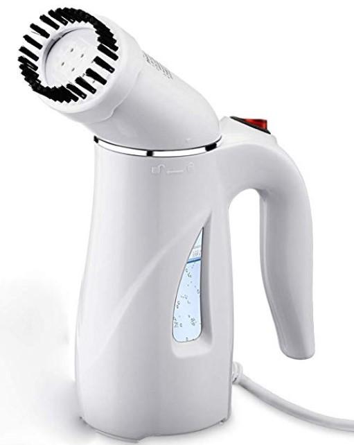 PICTEK Handheld Garment Steamer