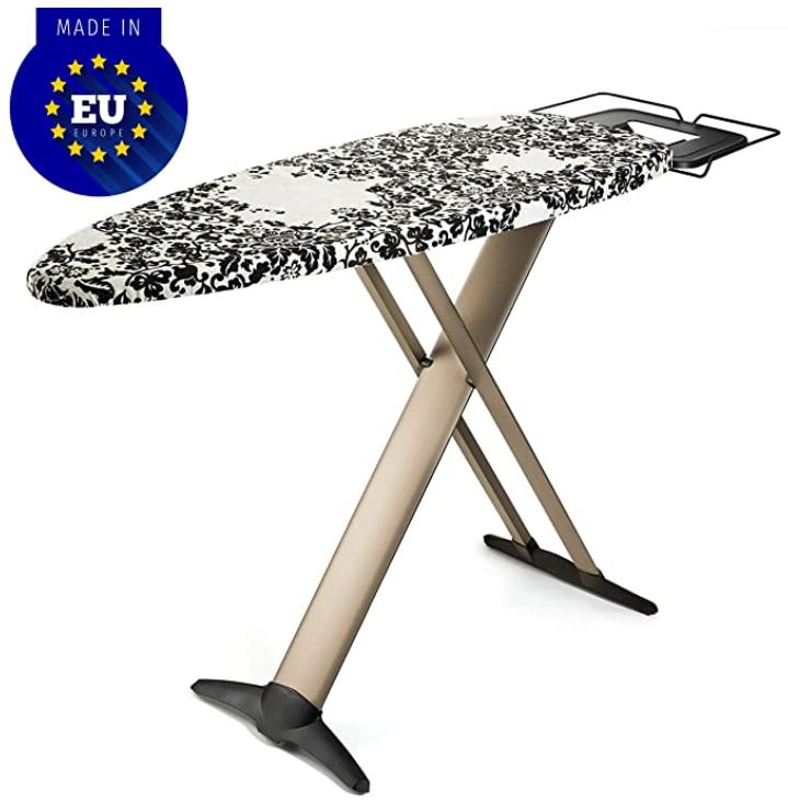 Bartnelli Luxury Ironing Board