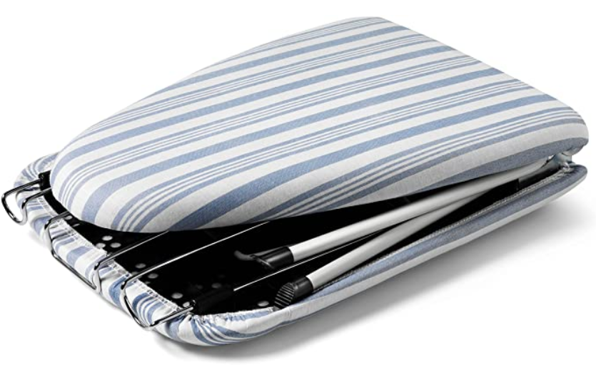 Honey-Can-Do Foldable Tabletop Ironing Board