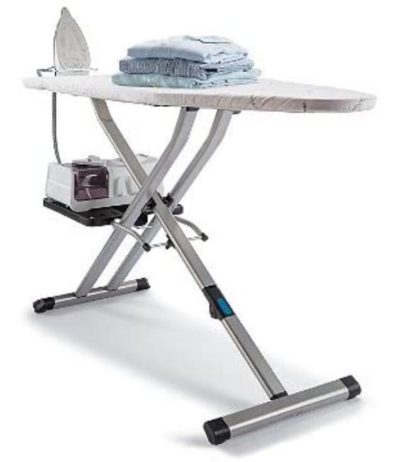 Rowenta IB9100 Pro Compact Ironing Board