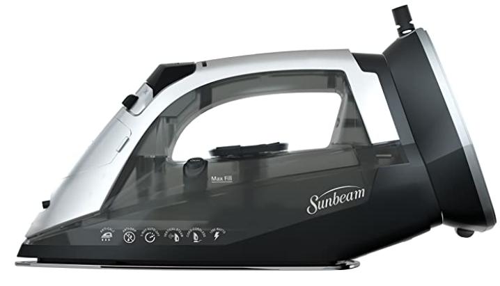 Sunbeam Versa Glide Review